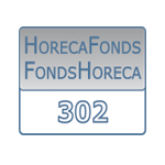 Horecafonds